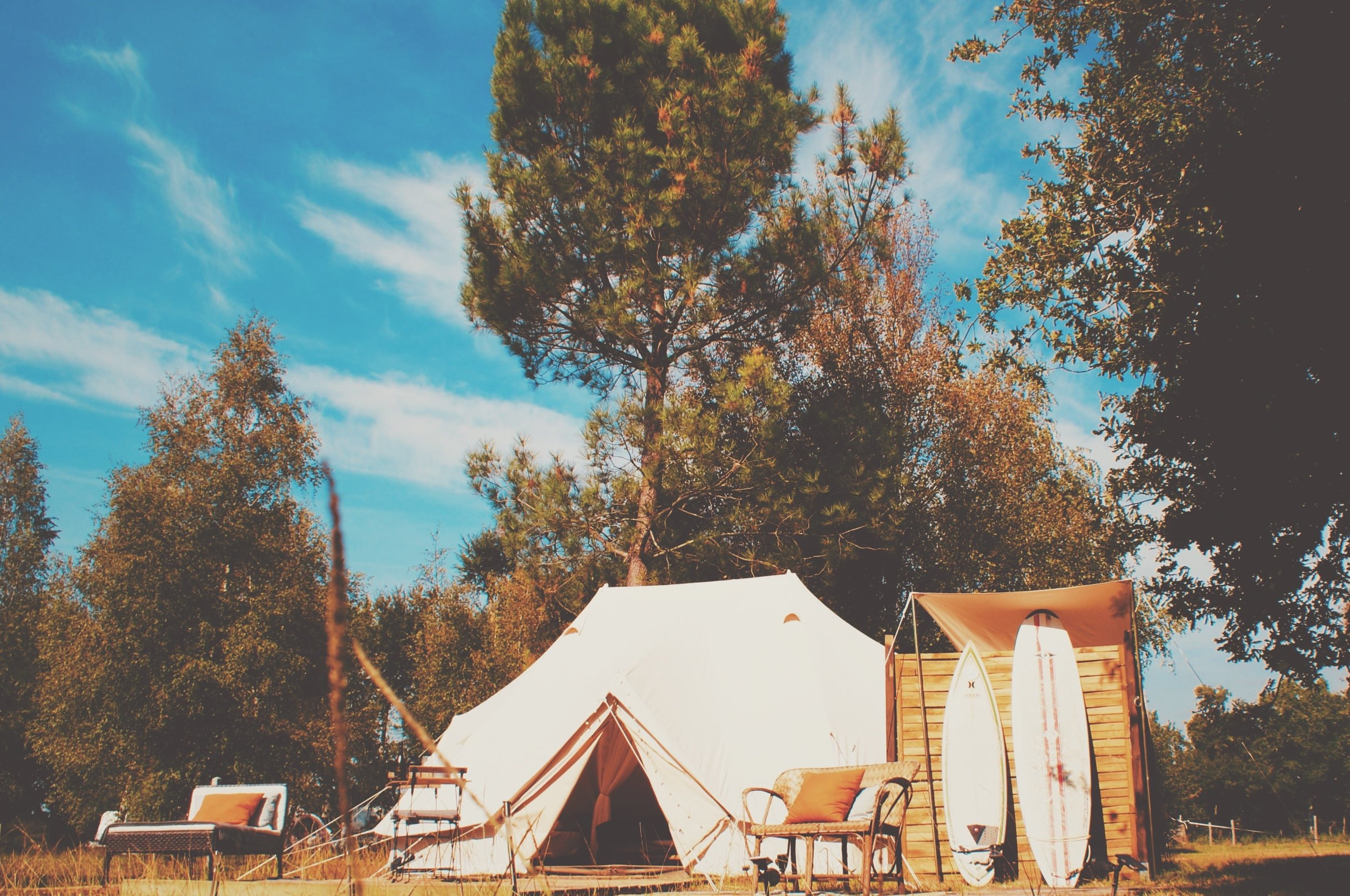 tent glamping bell tent sanctuary surf-min.jpg