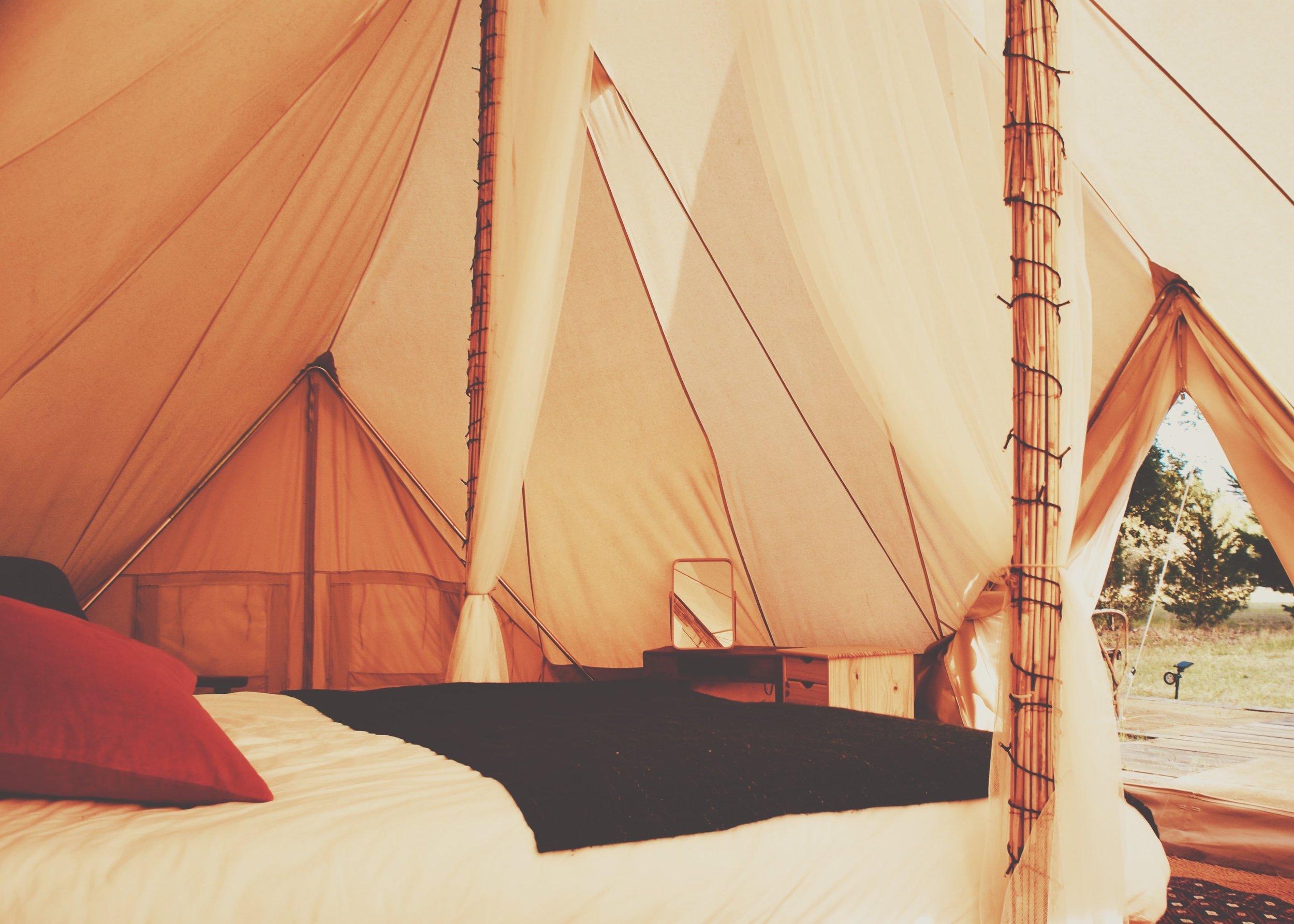 tent inside right-min.jpg