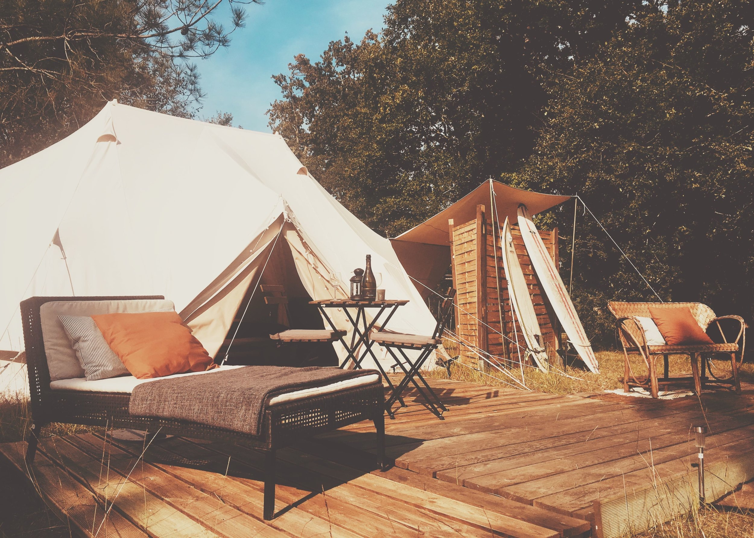 tent outside 1-min.jpg
