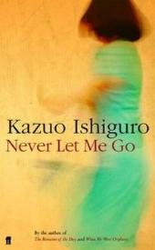 220px-Never_Let_Me_Go.jpg