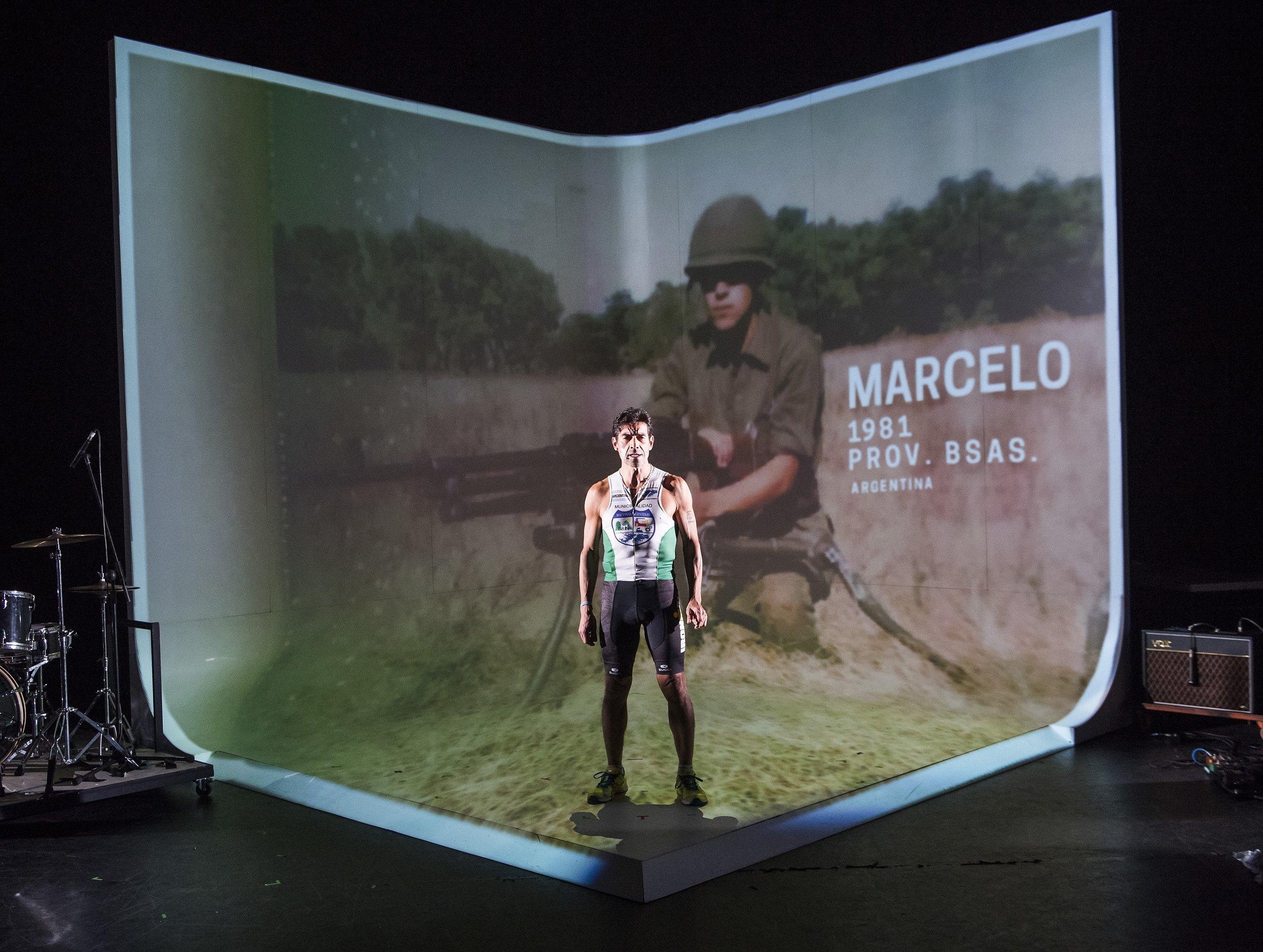 Minefield pic 10 - Marcelo Vallejo (photo by Tristram Kenton).jpg