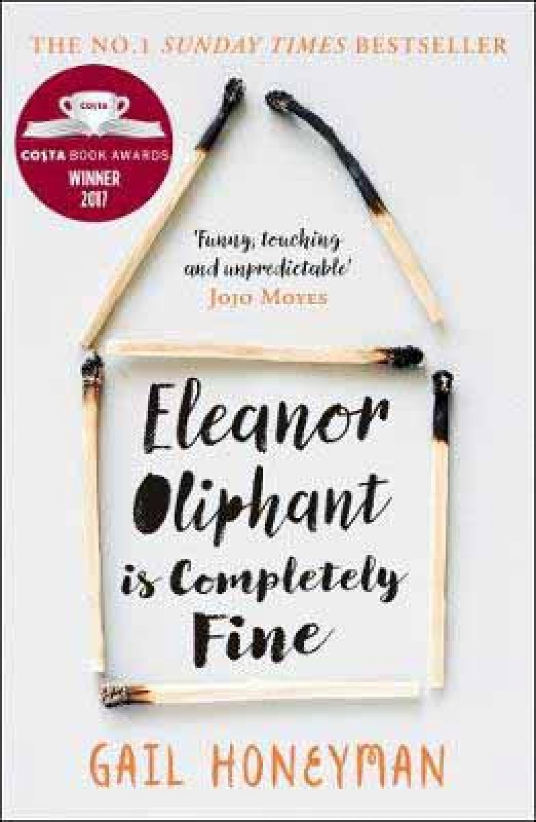 Eleanor Oliphant.jpg