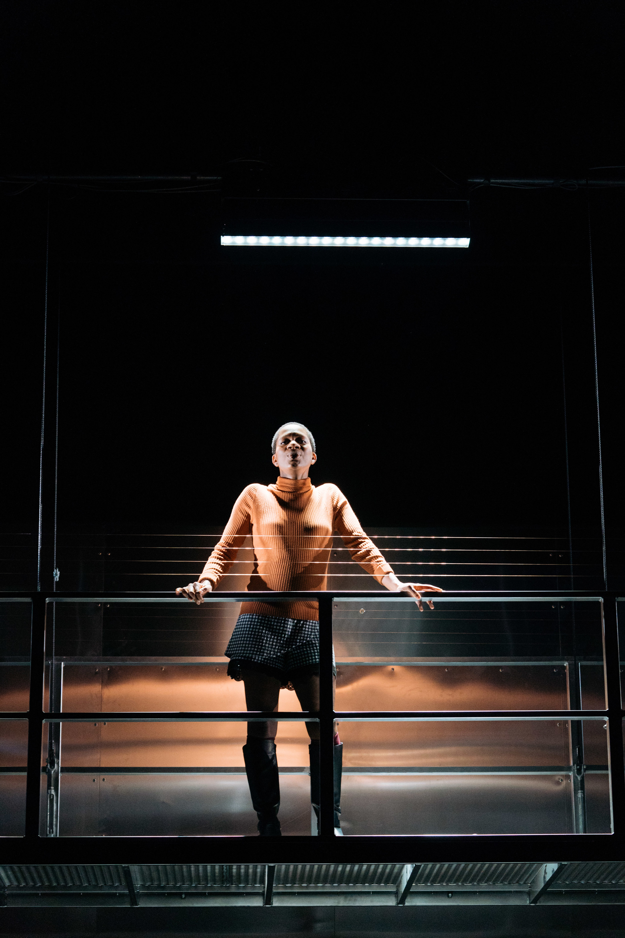 OthelloMacbeth, HOME Manchester - press pic 1 (001). Photo by Helen Murray.jpg