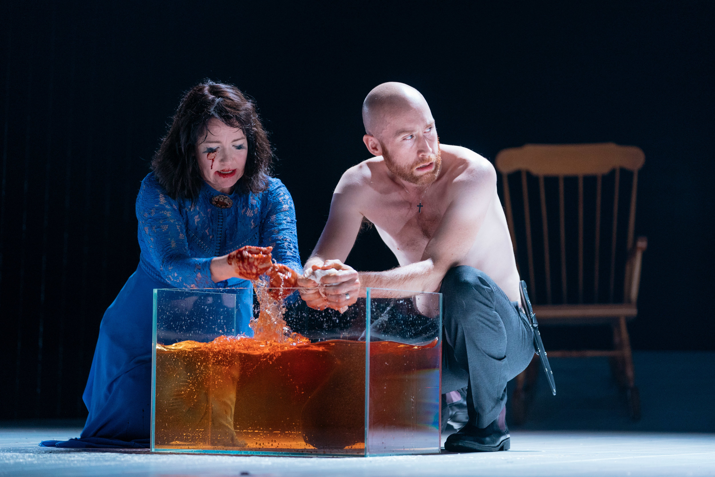 OthelloMacbeth, HOME Manchester - press pic 9 (096). Photo by Helen Murray.jpg