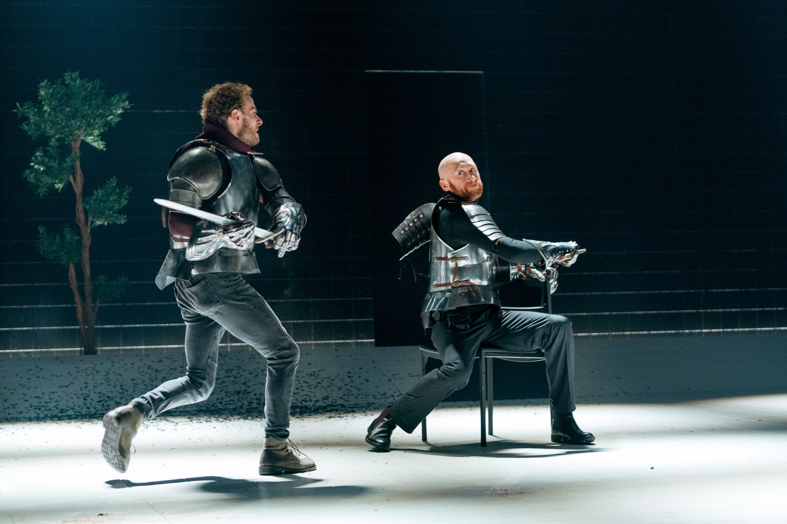OthelloMacbeth, HOME Manchester - press pic 15 (139). Photo by Helen Murray.jpg