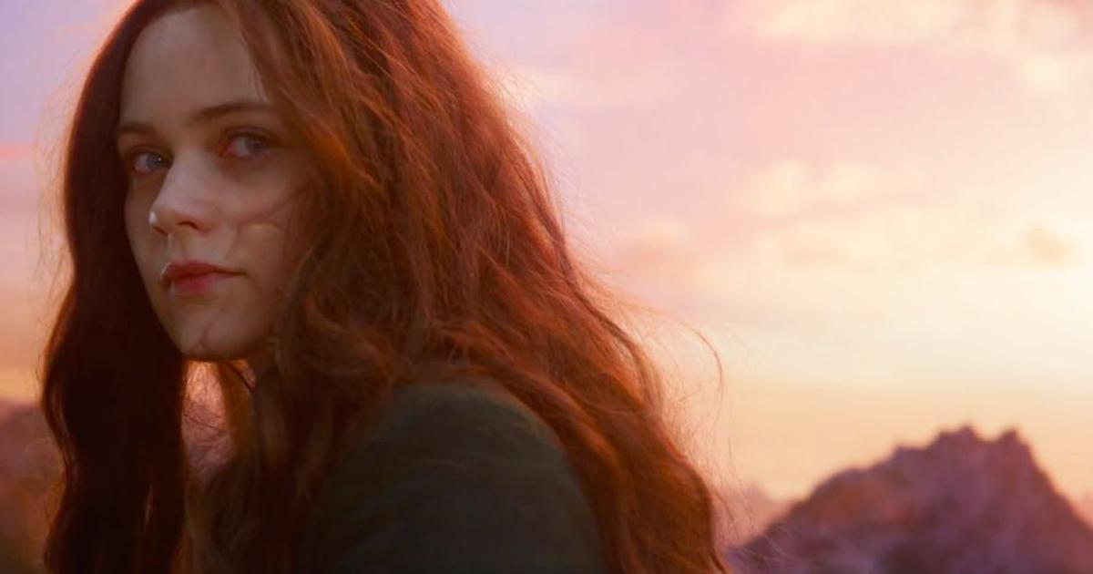Mortal Engines | Universal Pictures/Wingnut Films/Media Rights Capital