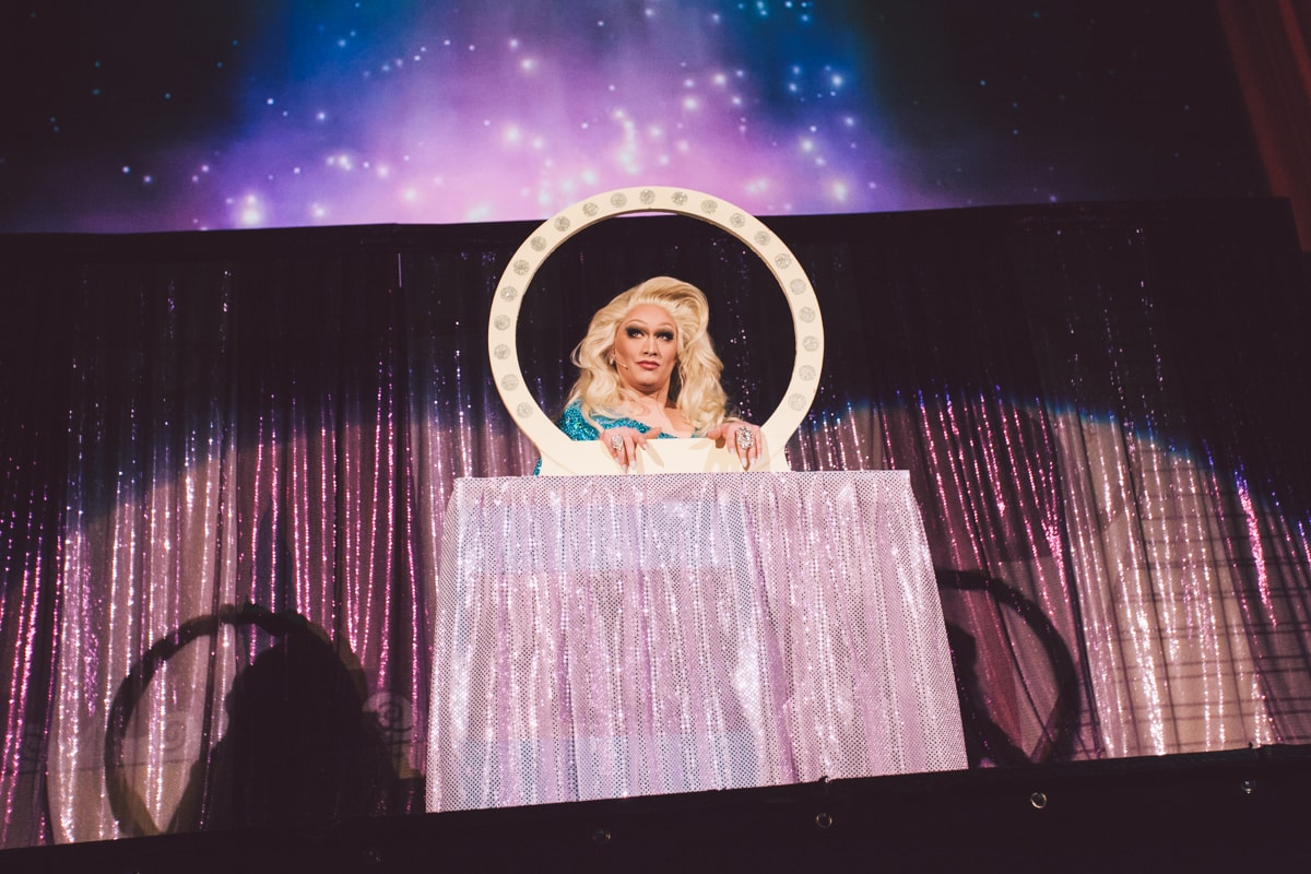 Drag Becomes Her-1 (1)-min.jpg