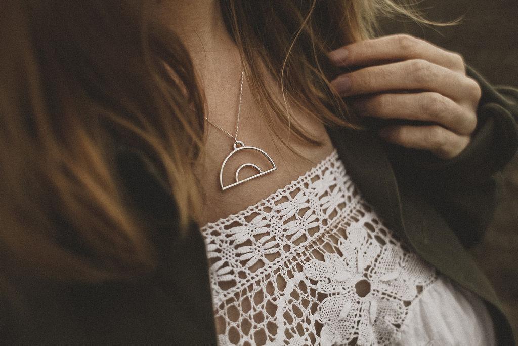 Today-Jewellery-36.jpg