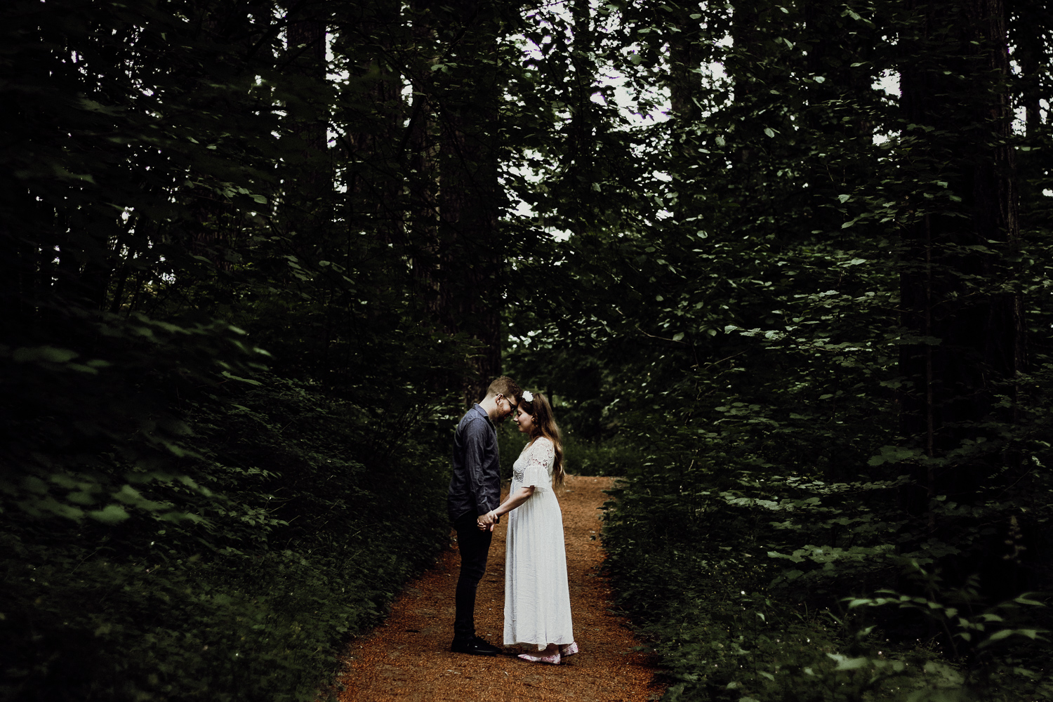 Portland_Oregon_Elopement_Photography_KeltikSean1.jpg