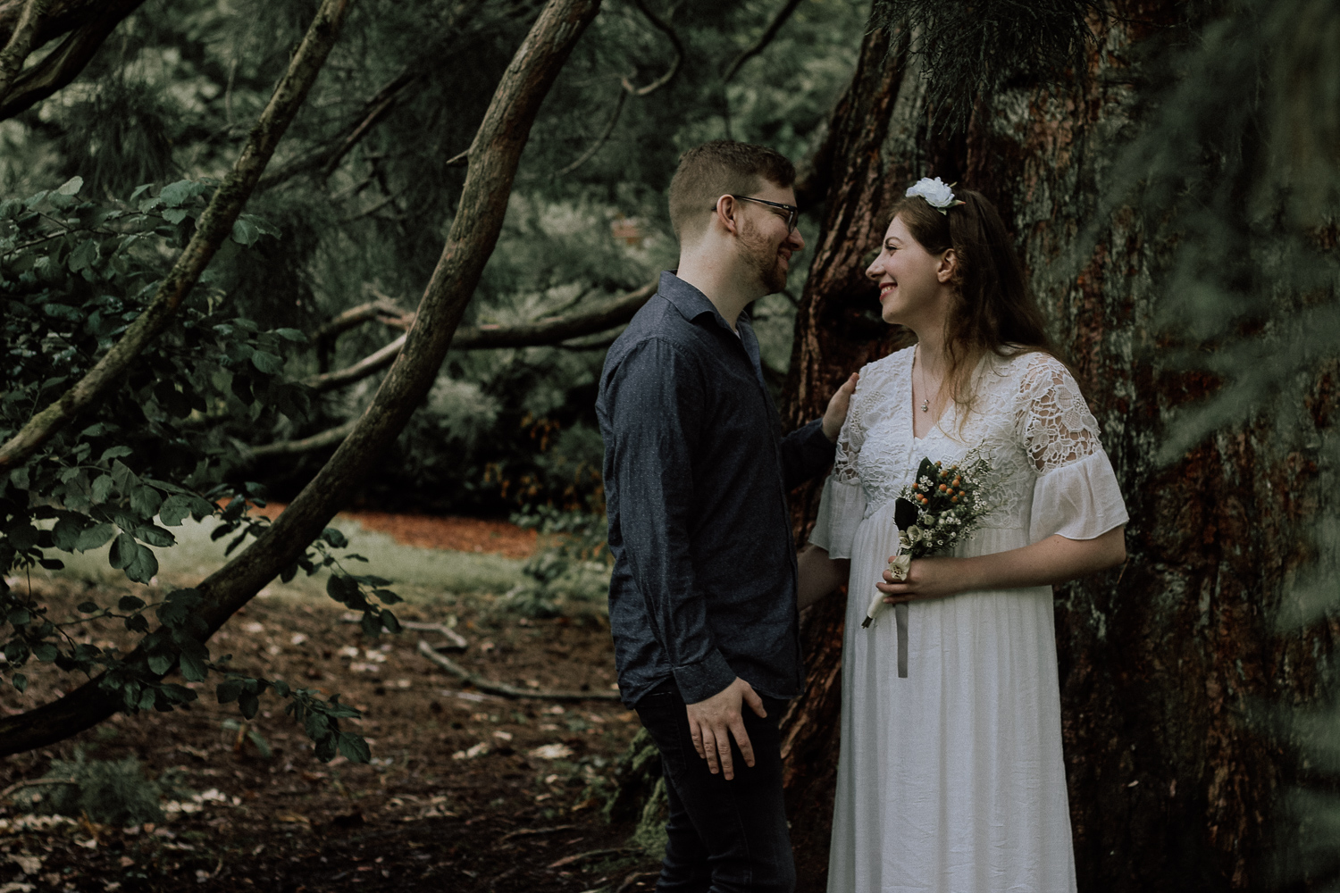 Portland_Oregon_Elopement_Photography_KeltikSean3.jpg