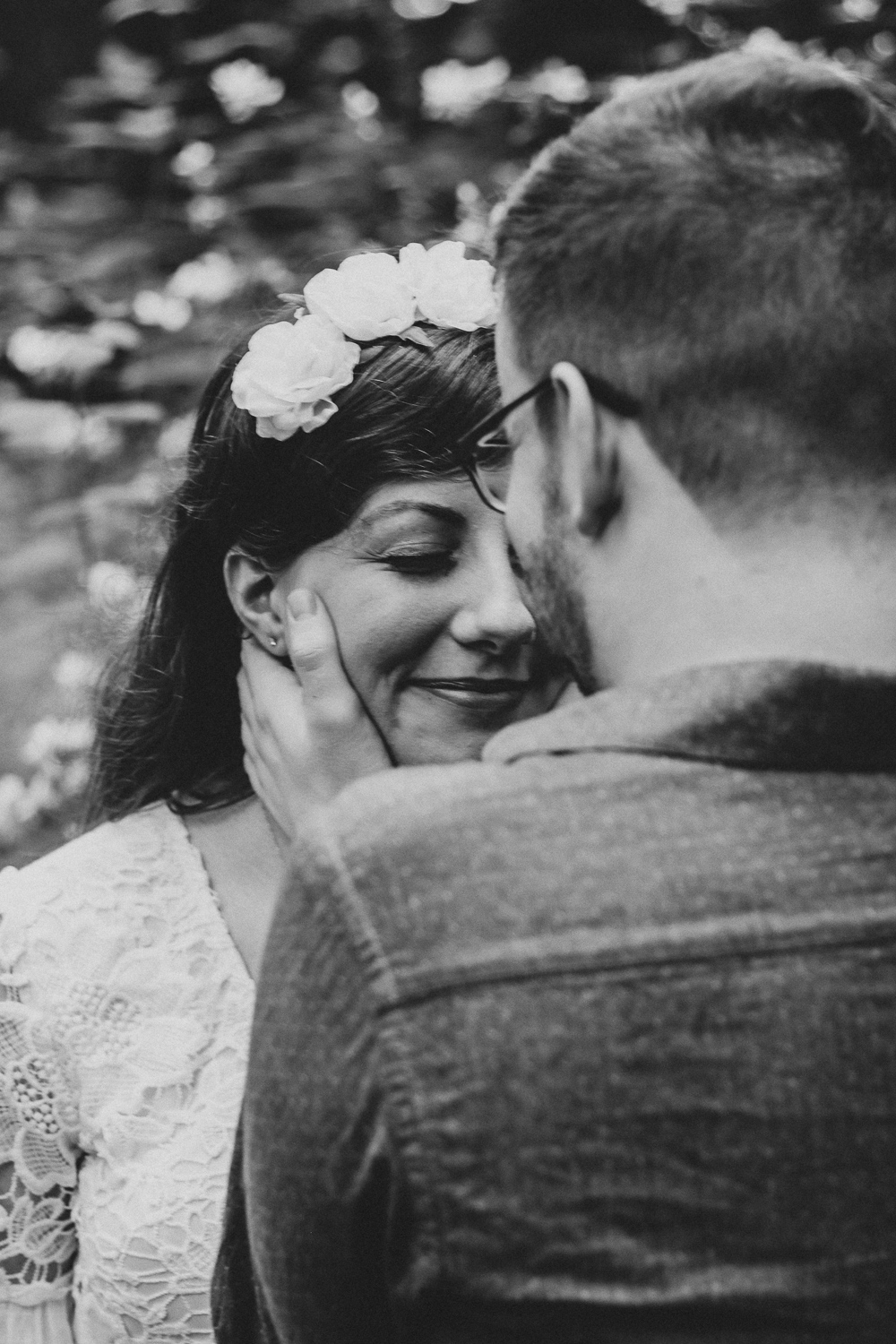 Portland_Oregon_Elopement_Photography_KeltikSean5.jpg