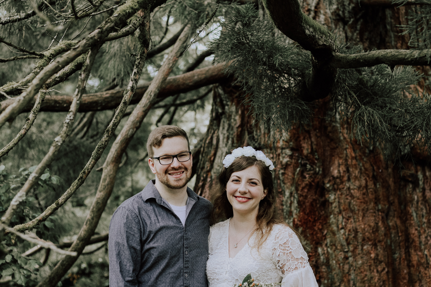 Portland_Oregon_Elopement_Photography_KeltikSean6.jpg