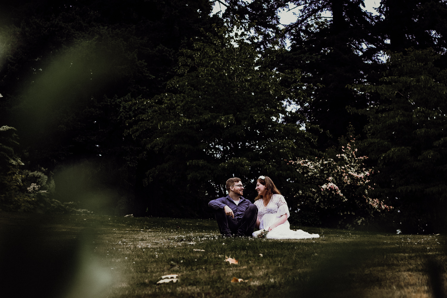 Portland_Oregon_Elopement_Photography_KeltikSean9.jpg