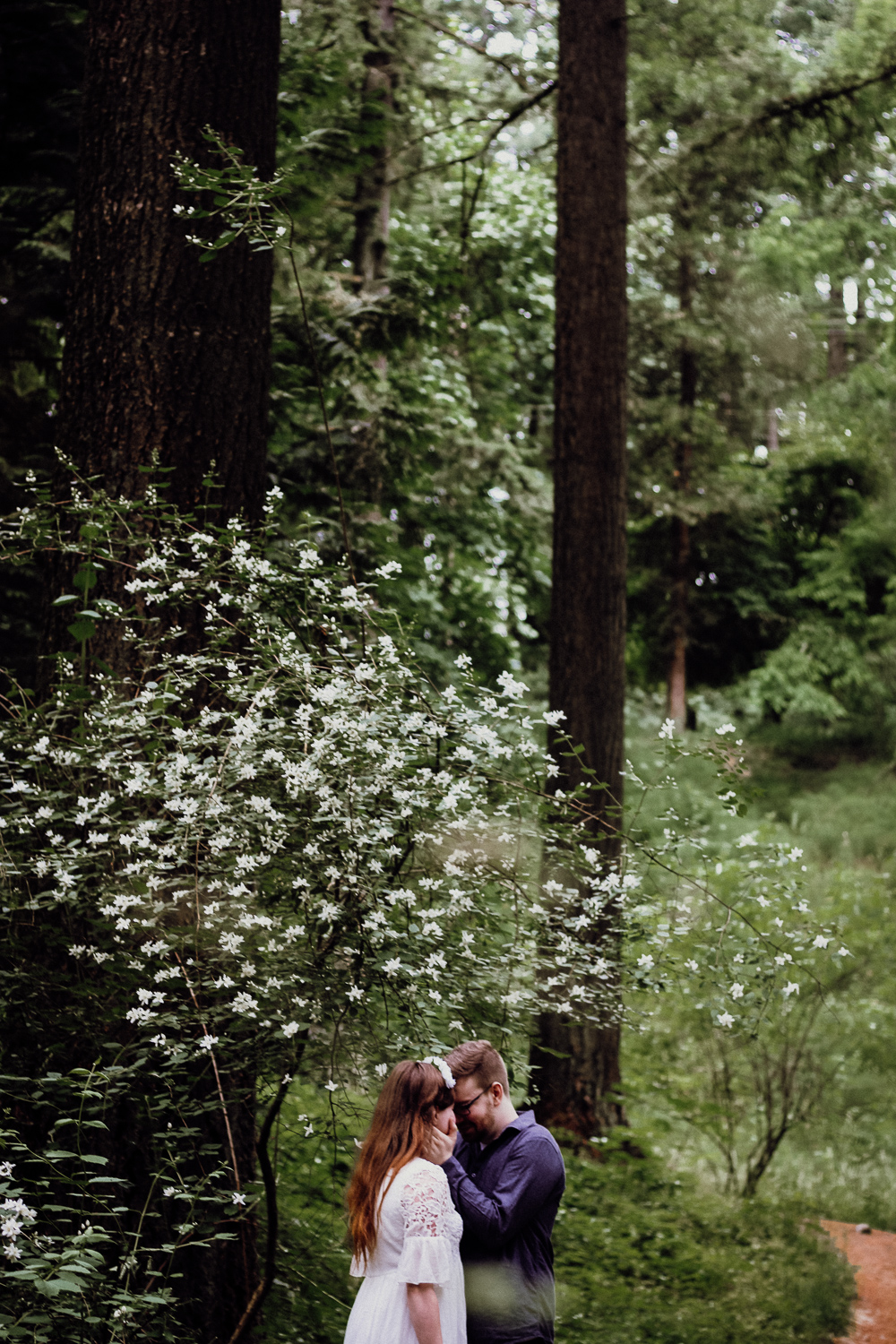 Portland_Oregon_Elopement_Photography_KeltikSean12.jpg