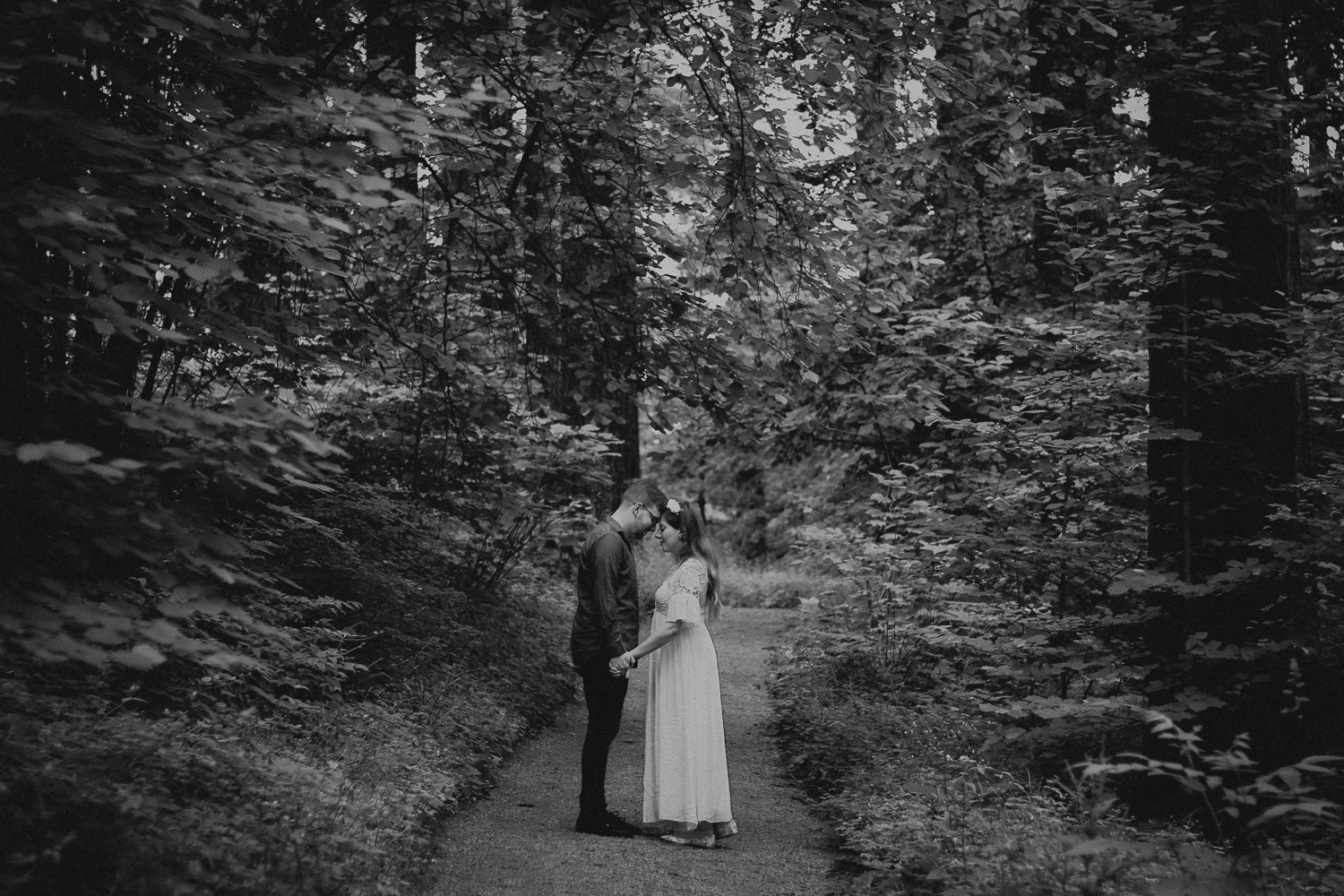 Portland_Oregon_Elopement_Photography_KeltikSean8.jpg