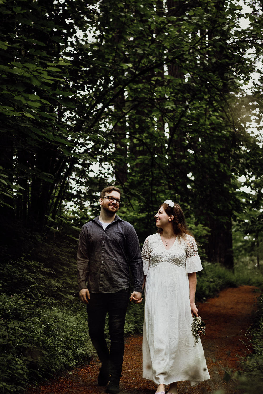 Portland_Oregon_Elopement_Photography_KeltikSean13.jpg
