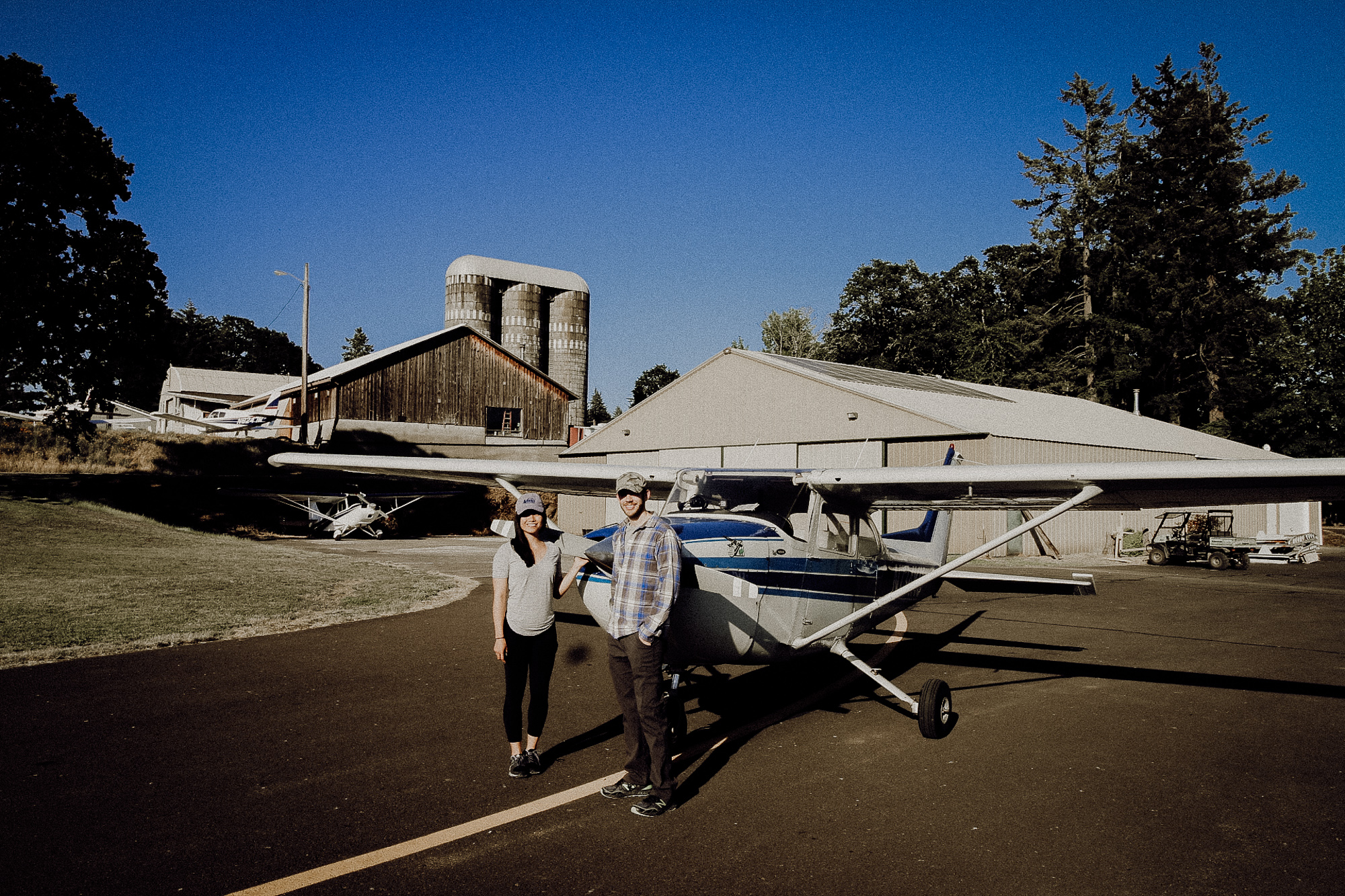Cessna_Portland_Oregon_AnchorandPine_7