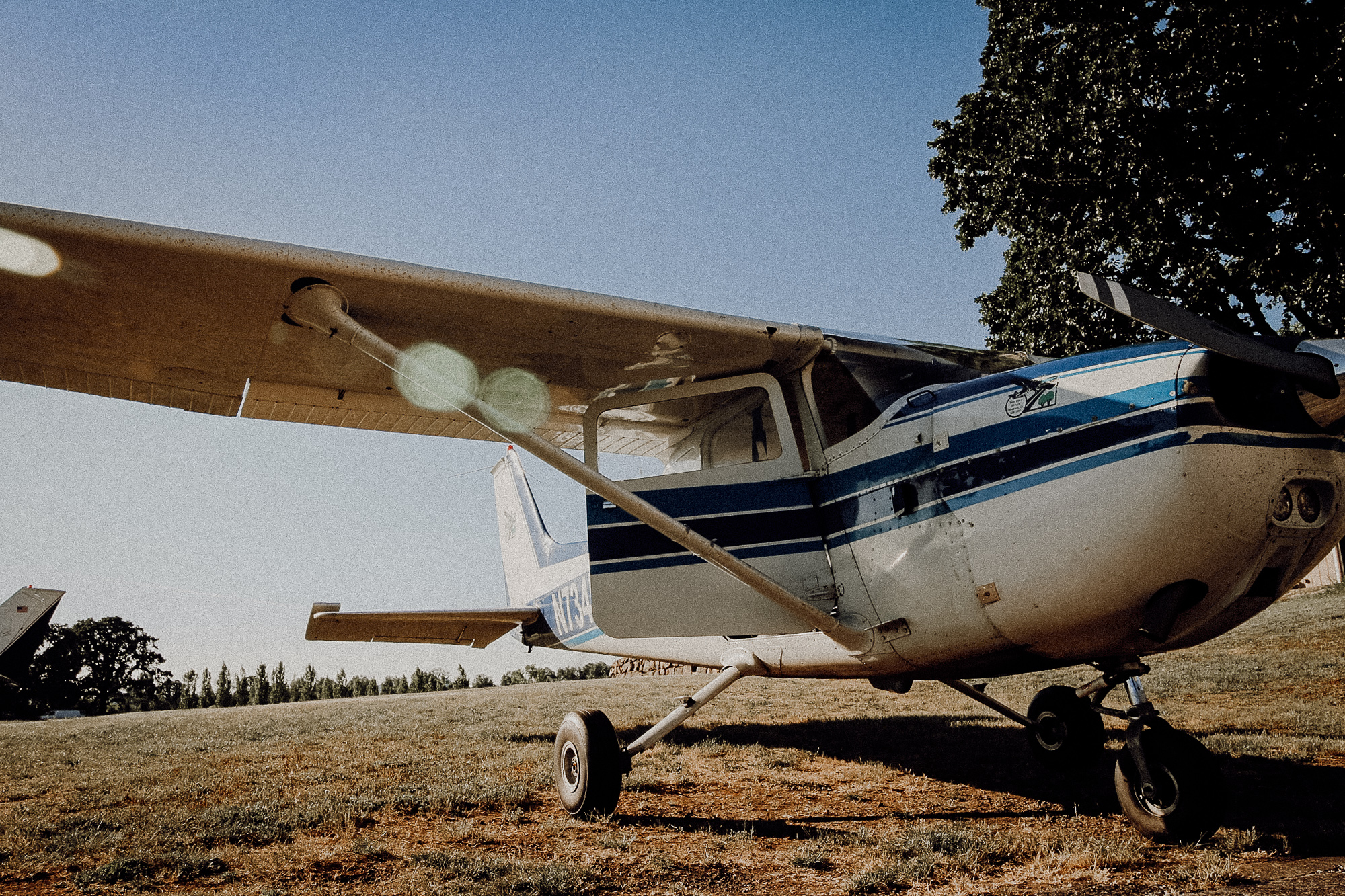 Cessna_Portland_Oregon_AnchorandPine_13
