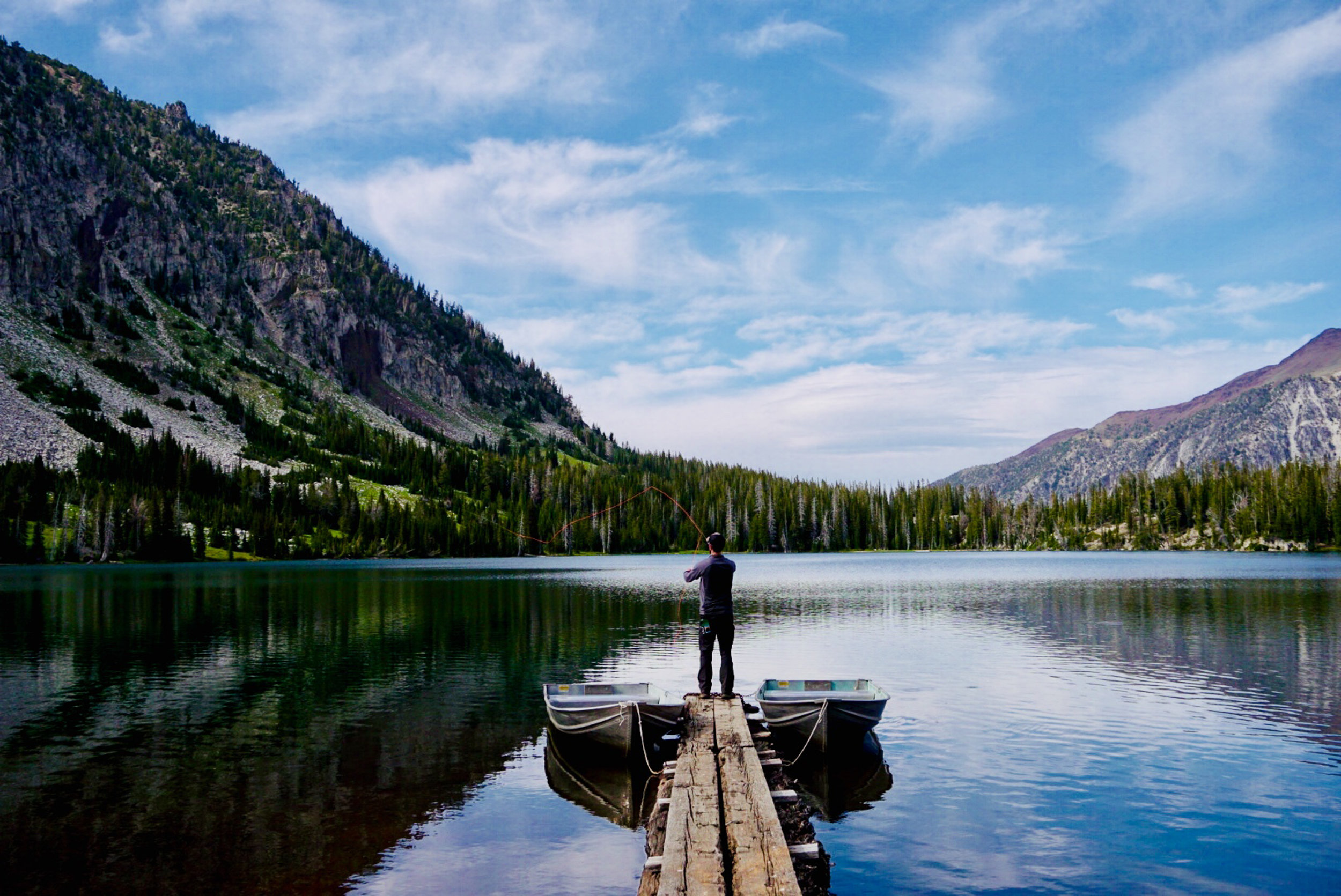 Oregon Photography Lifestyle and Branding