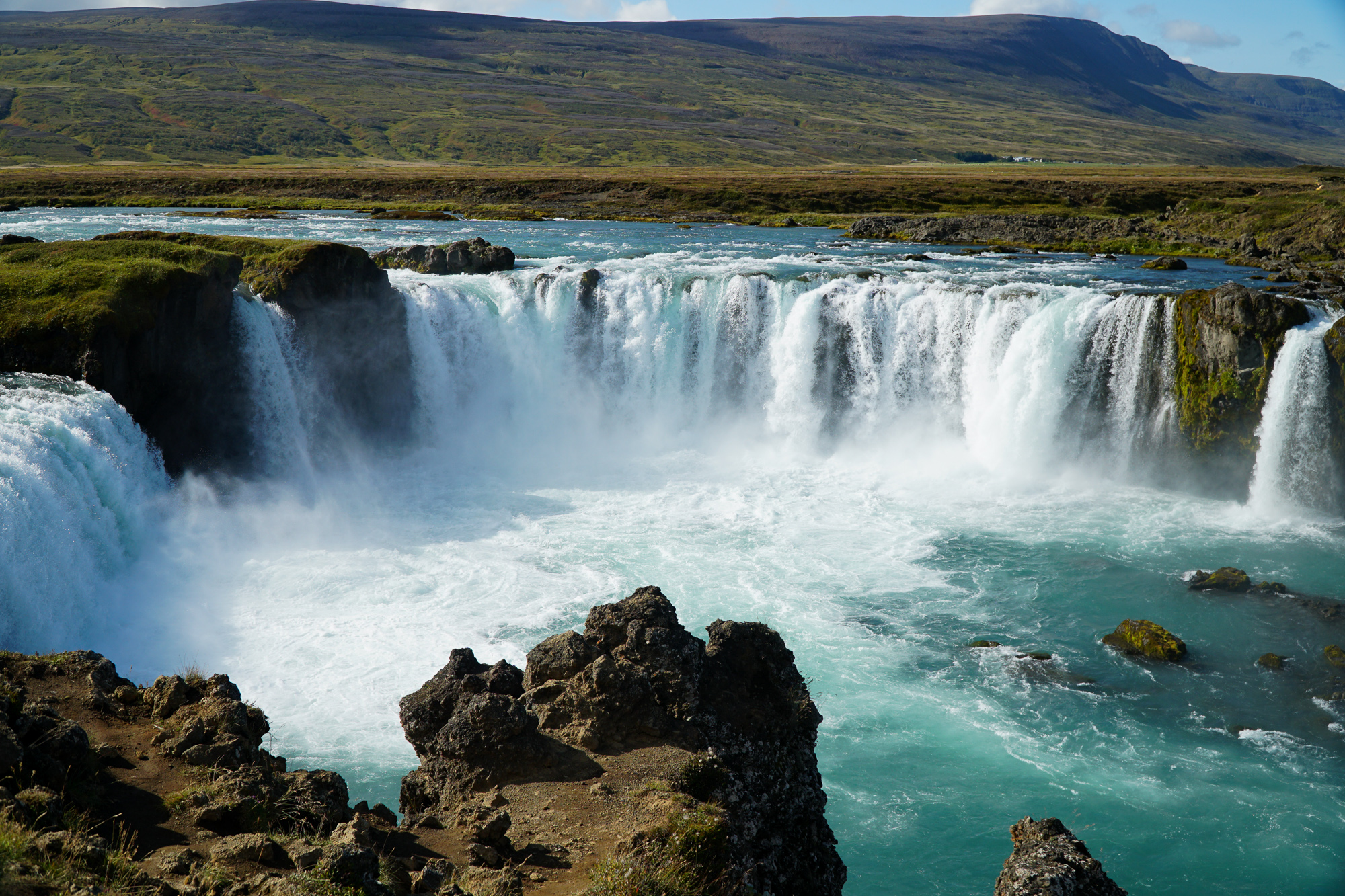 Godafoss Waterfall Iceland.jpg