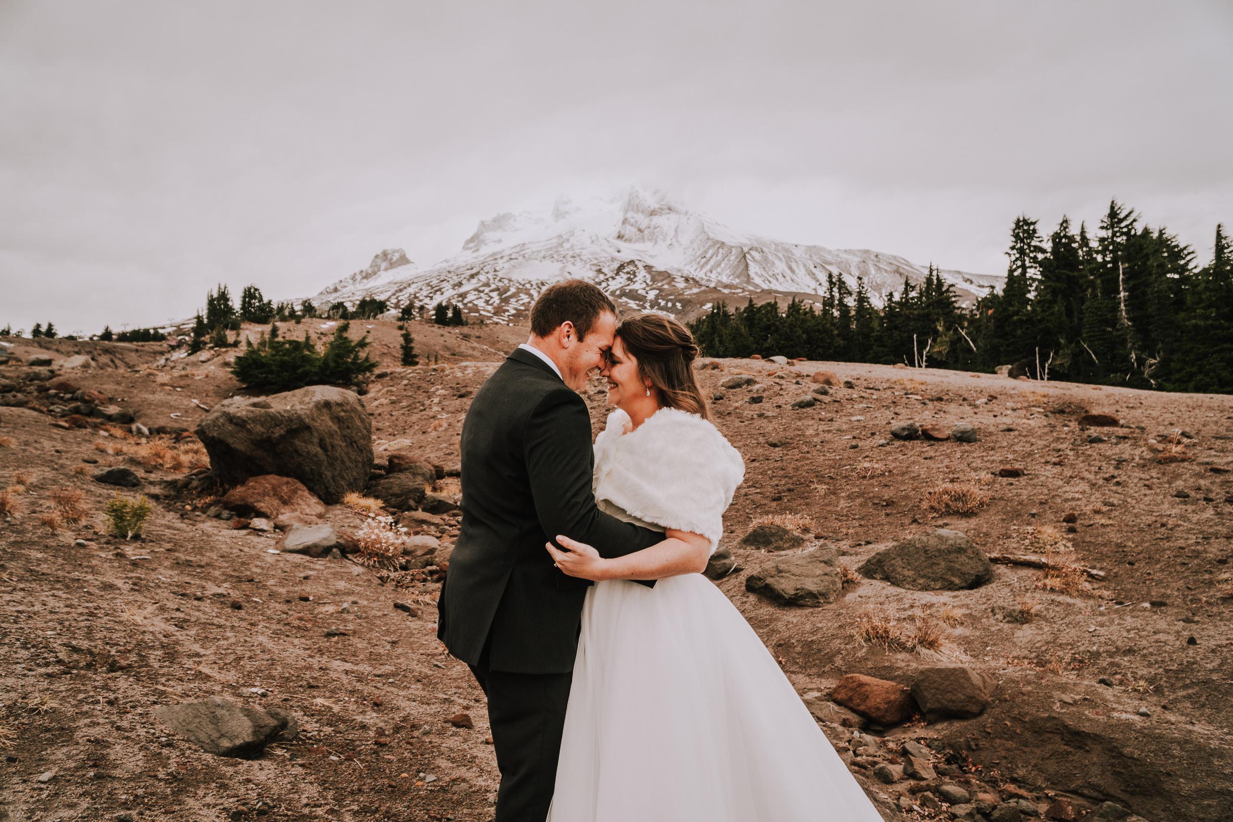 DSCTimberline Lodge Wedding Portland Oregon 14