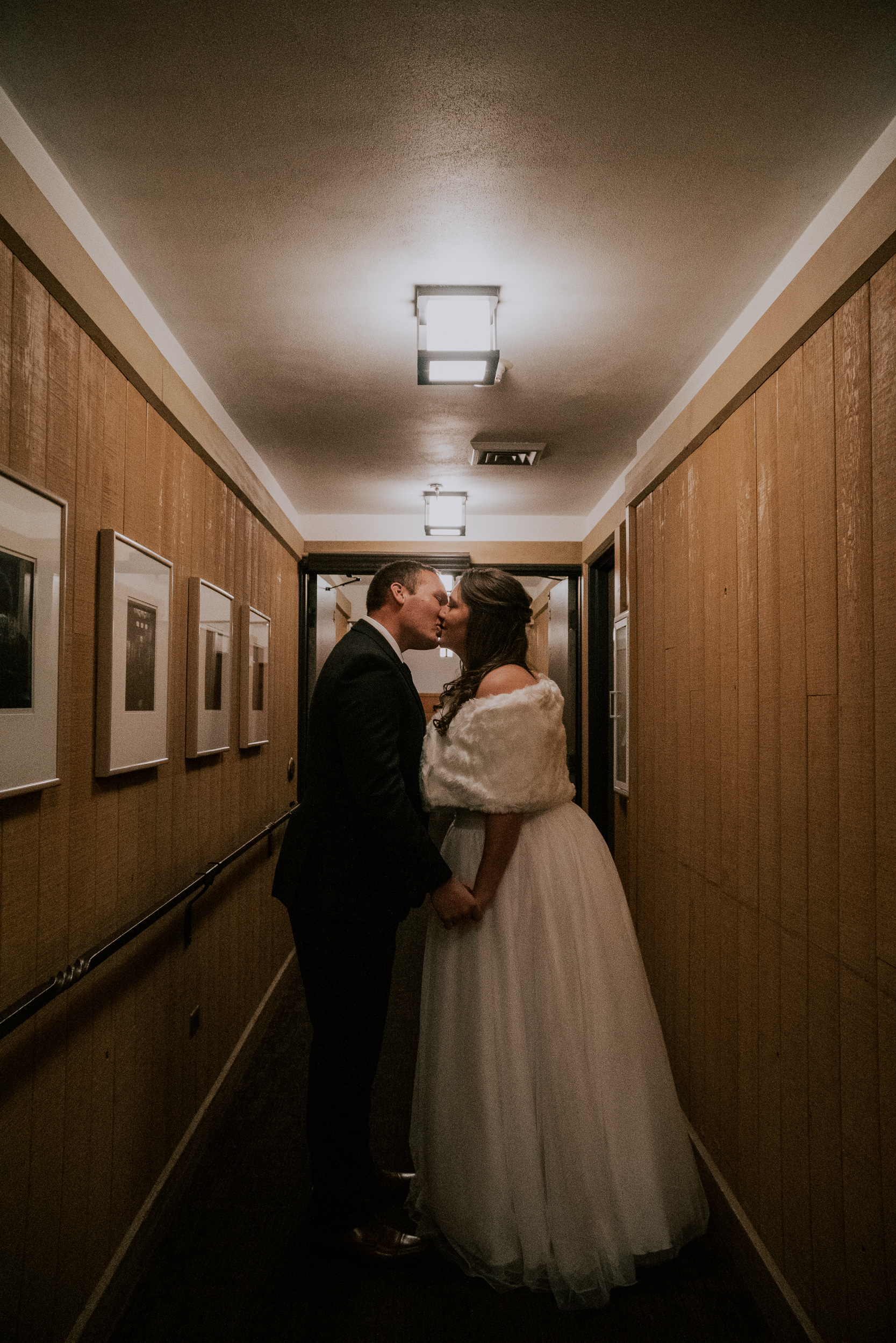 Timberline Lodge Wedding Portland Oregon 51