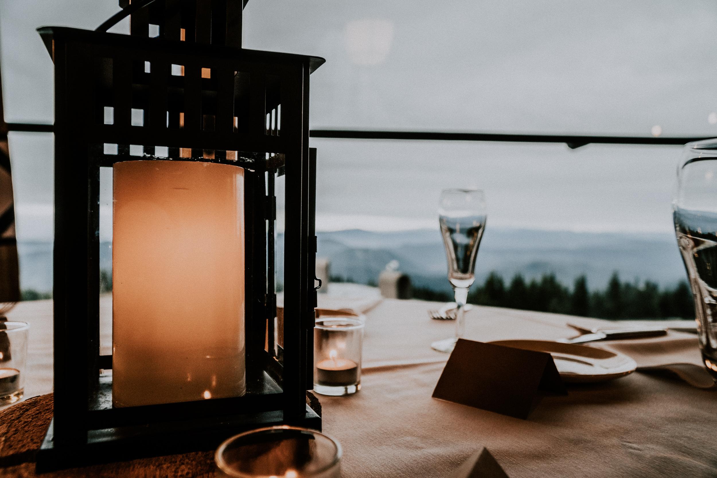 Timberline Lodge Wedding Portland Oregon 55