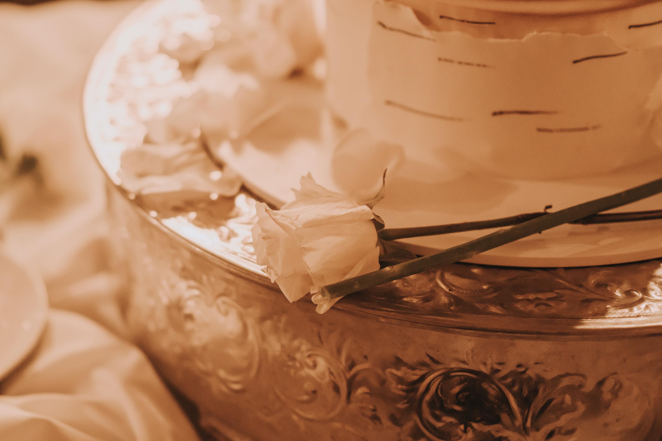 Timberline Lodge Wedding Portland Oregon 66
