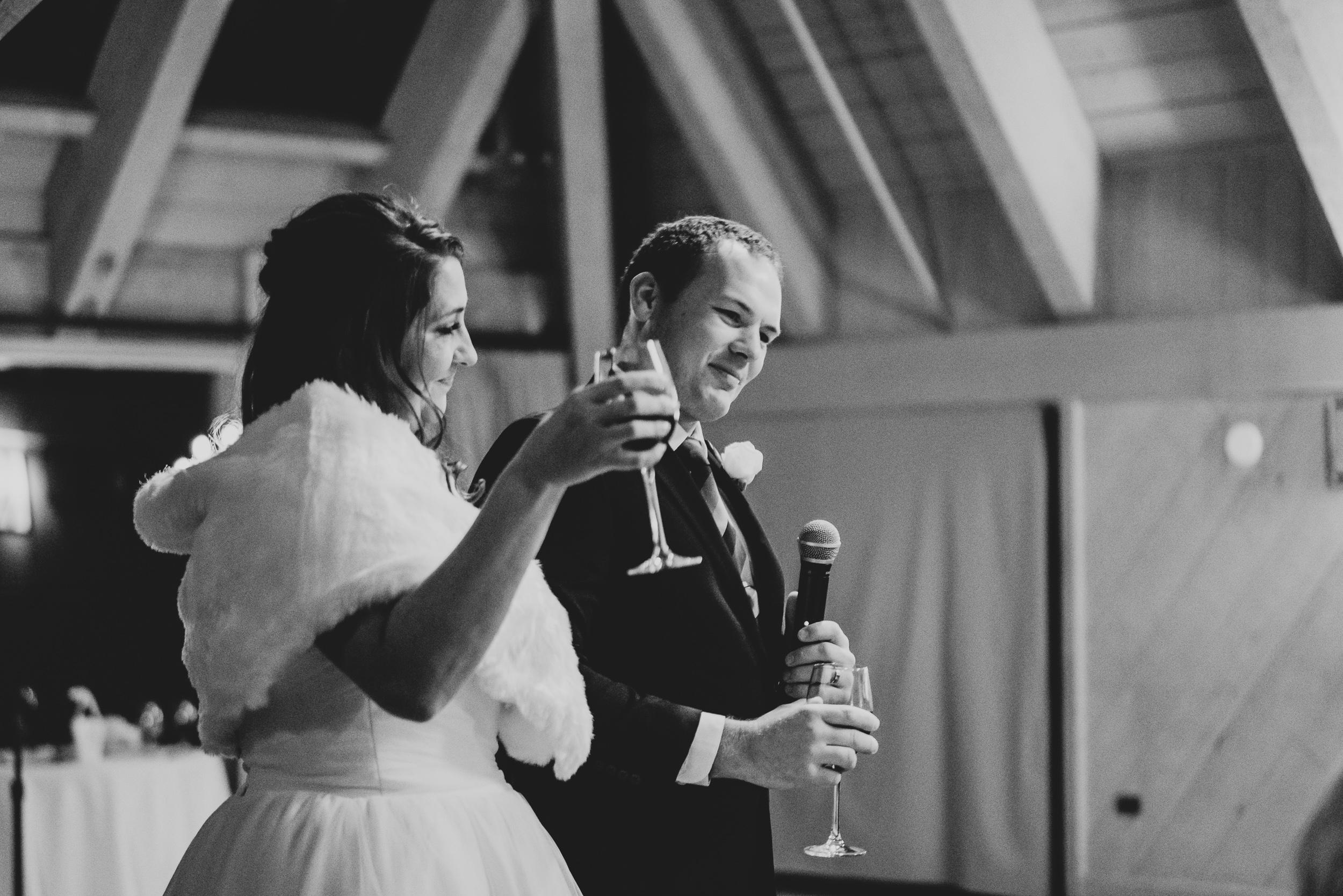 Timberline Lodge Wedding Portland Oregon 67