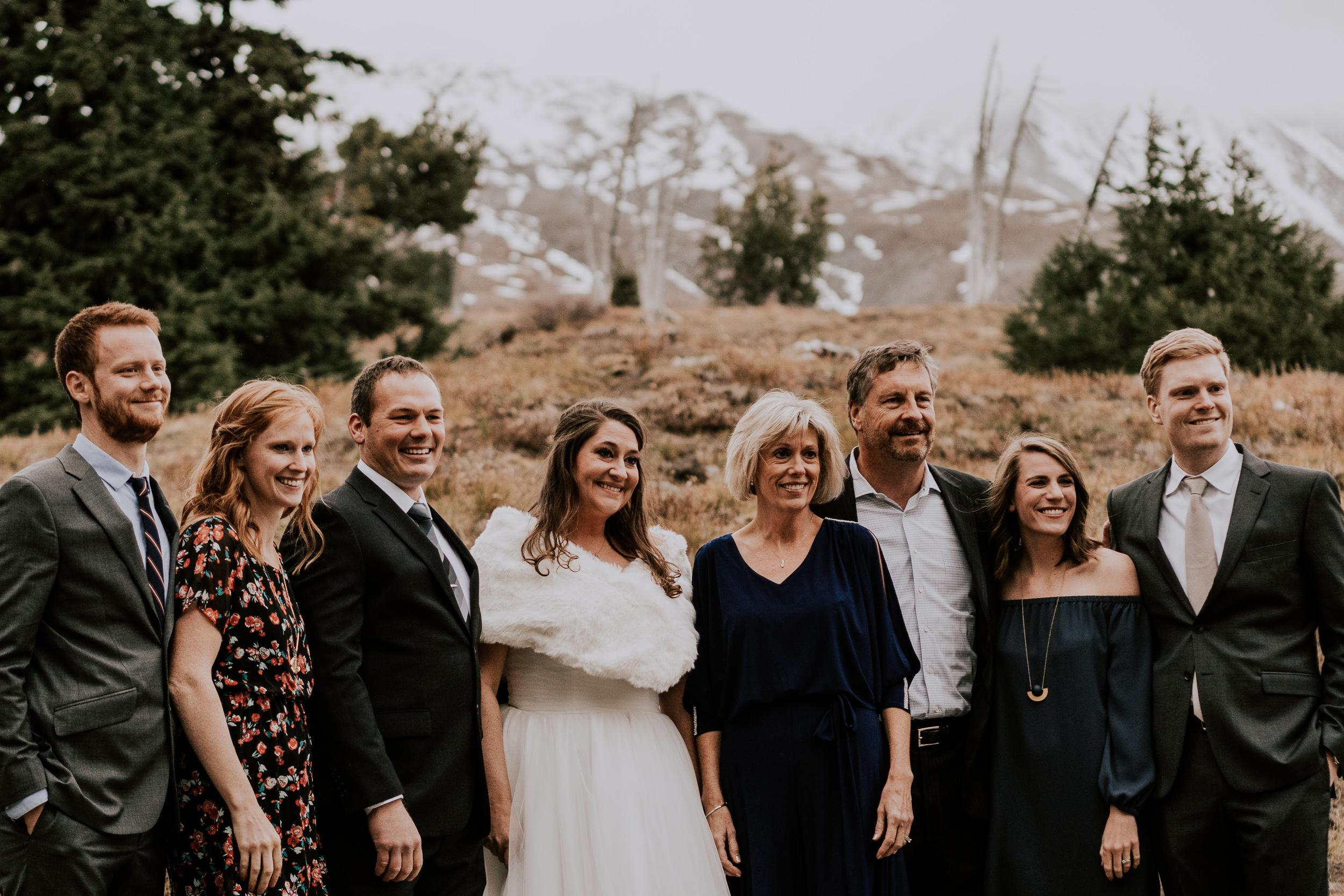 Timberline Lodge Wedding Portland Oregon 70