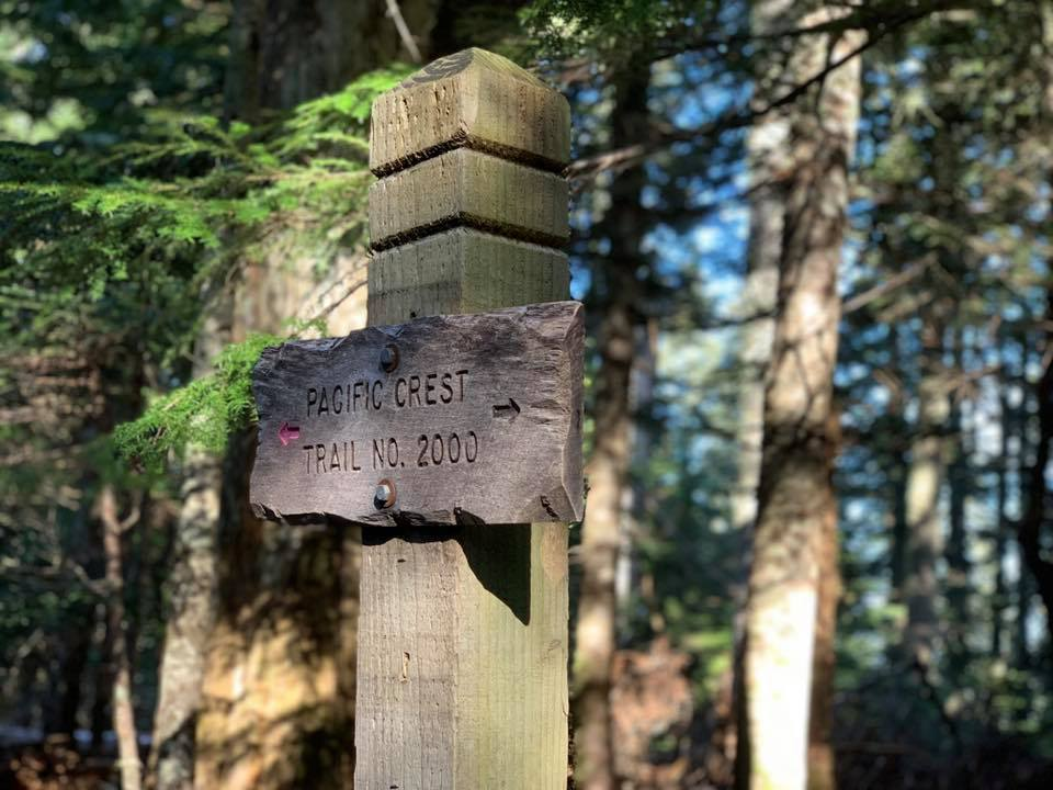 Pacific Crest Trail_ Anchor and Pine Collective