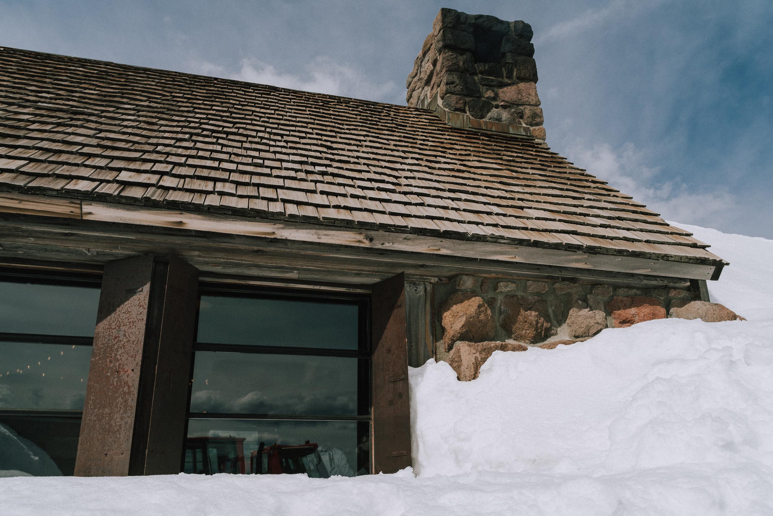 Silcox Hut Wedding Timberline Lodge.jpg