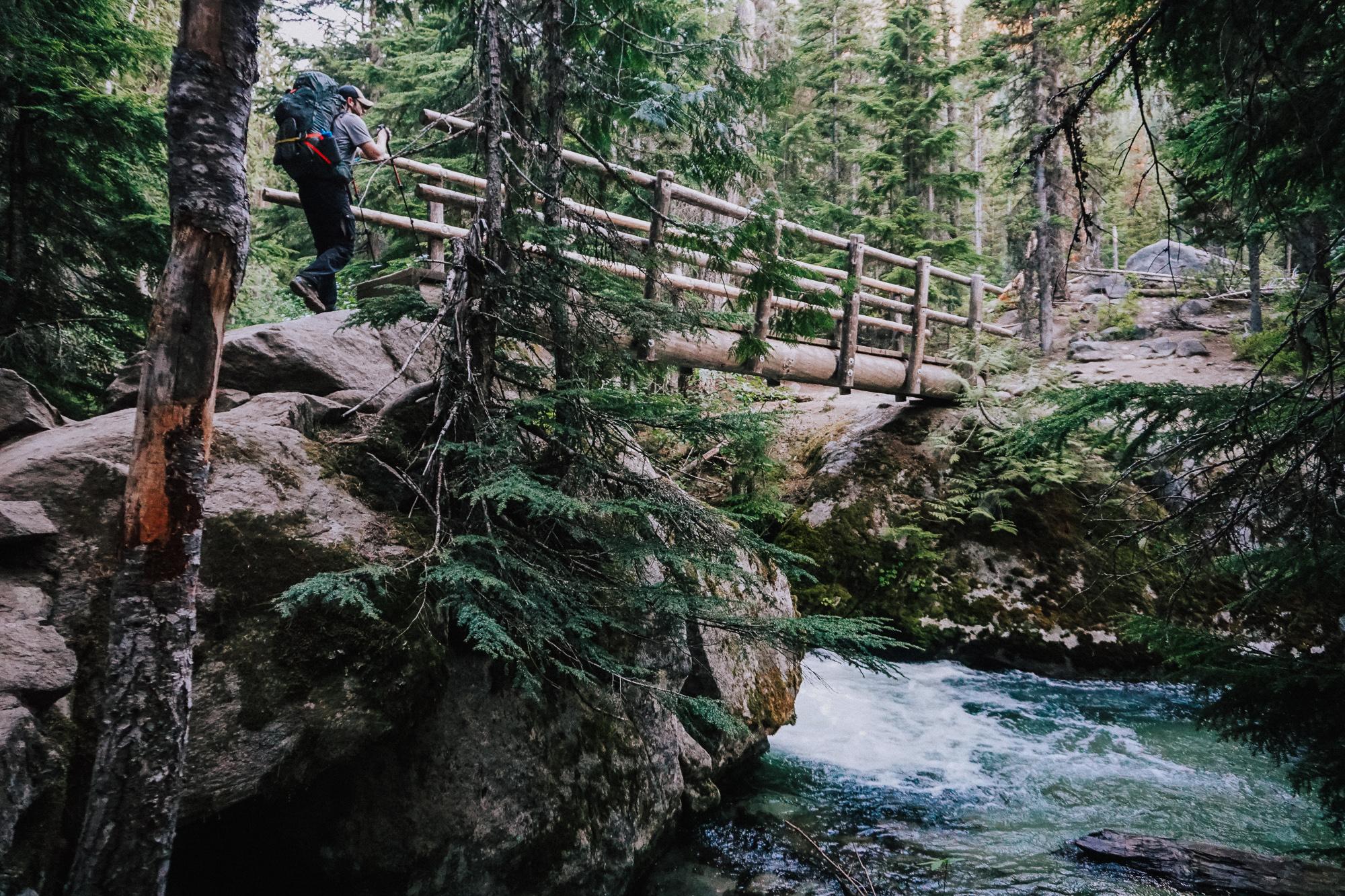 The Enchantments Alpine Lake Wilderness.jpg