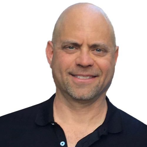 Steven Kane ( @stevenkane ) Partner  @GameTheoryGTG  Fund, Previously CEO LuckyLabs (acq. InfoScout) and entertainment pioneer Gamesville (acq. Lycos). Board Member NewsPolitics.org