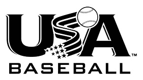USABaseball-BWSmall.jpg