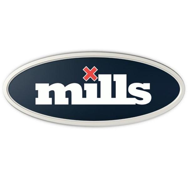 Mills_Logo.jpg