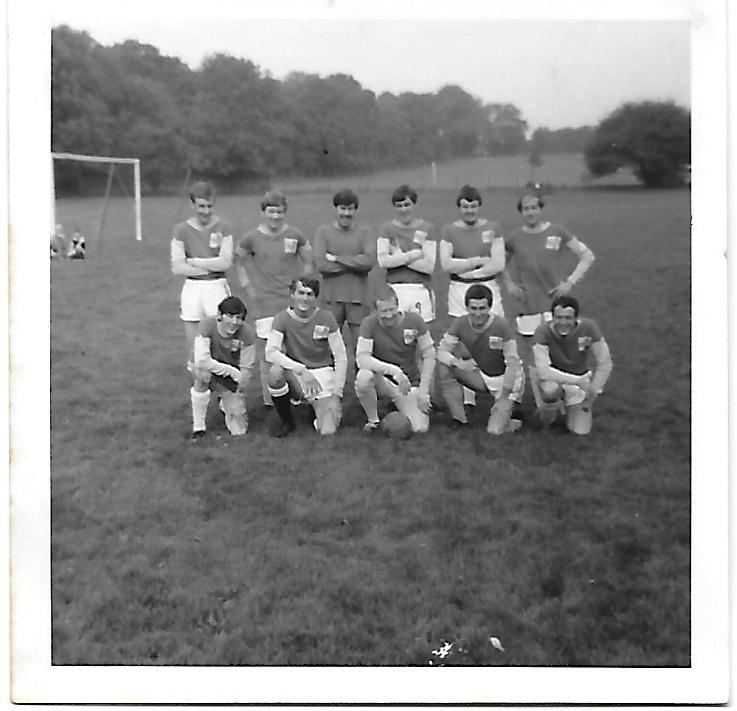 Elmstead Rovers 1966.jpg