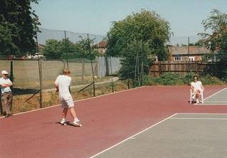 Tennis 1.jpg