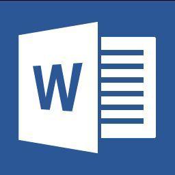 WordLogo.jpg
