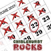 ChisRocks2019.jpg