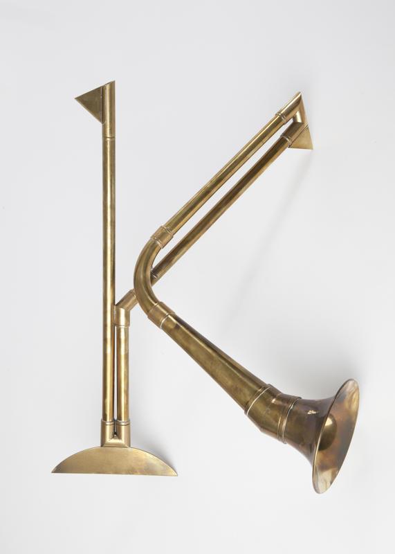 Szymanski_Carol_Alphabet_Horns_k_2000-2012_brass_30x35_inches_irregular.jpg