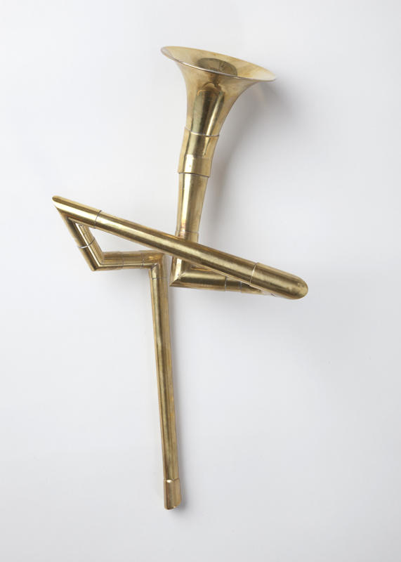 Szymanski_Carol_Alphabet_Horns_t__2000-2012_brass_14x8_inches_irregular.jpg