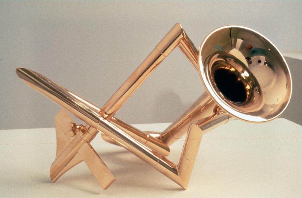 11_Szymanski_Carol_Minimal_Pairs_1994_Whit_(wit)_Gold_plated_brass_12x6x6_inches.jpg
