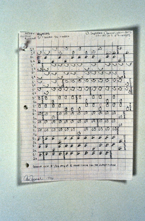Szymanski_Carol_Vowels_1998_After_Voyelles,_Arthur_Rimbaud_Ink_on_paper_8x12_inches.jpg