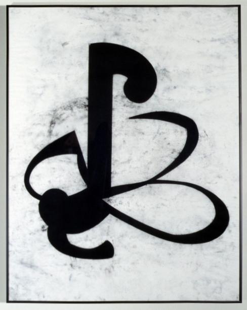 Szymanski_Carol_Broken_Phonemes_1987_Drawing_for_fish_yarn_Charcoal_on_vellum_24x19_inches copy.jpg