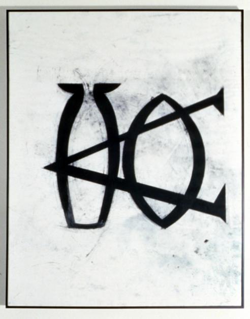 Szymanski_Carol_Broken_Phonemes_1987_Drawing_for_Rara_Avis_1_Charcoal_on_Vellum_24x19_inches copy.jpg