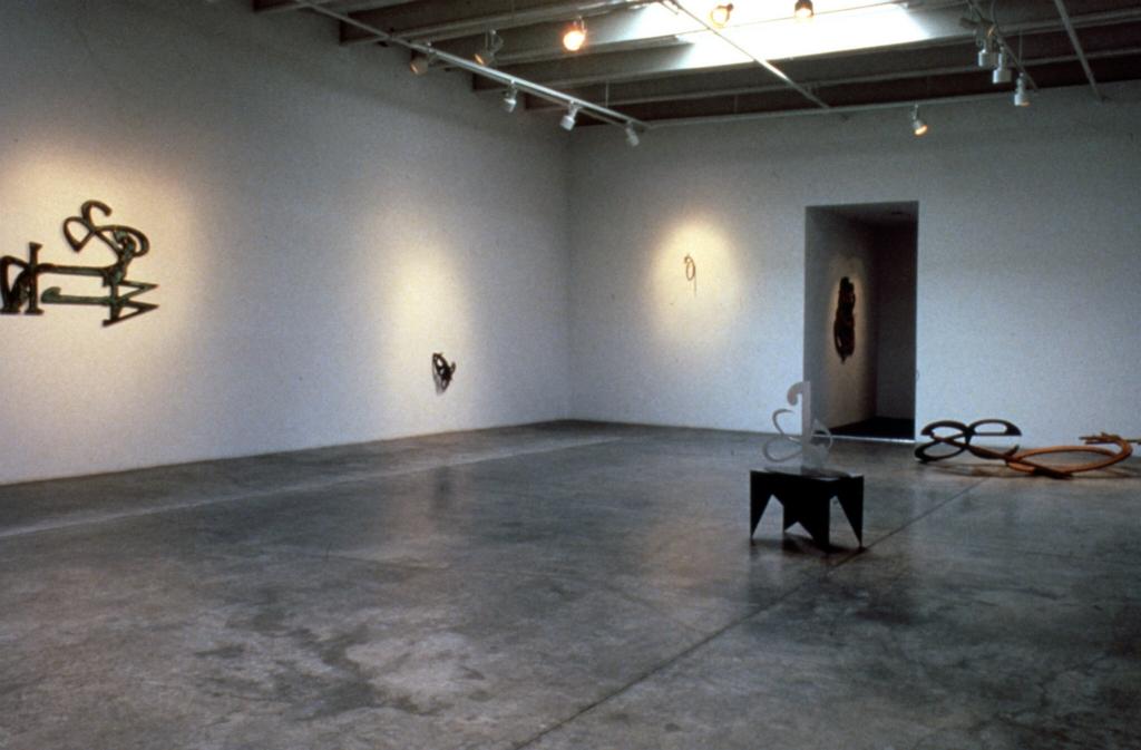 Szymanski_Carol_Broken_Phonemes_1987_Installation_Pence_Gallery.jpg
