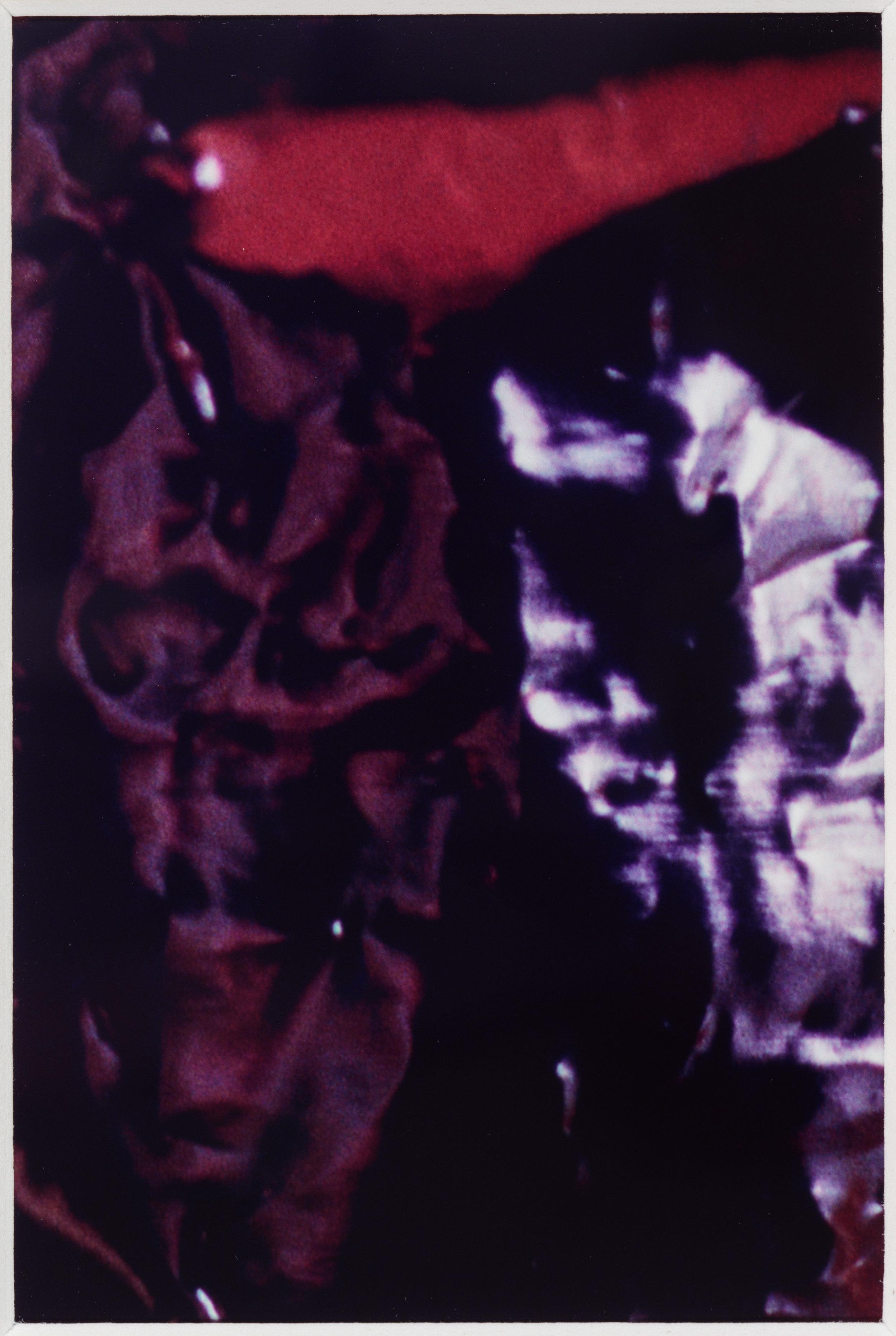 Carol Szymanski, %22Cavatina 6a: The Door Closes,%22 2017, 4.5 x 3 inches, Cibachrome unique print.jpg