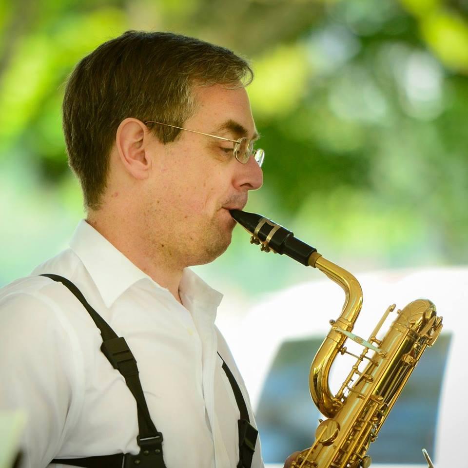 Rod on baritone sax.jpg