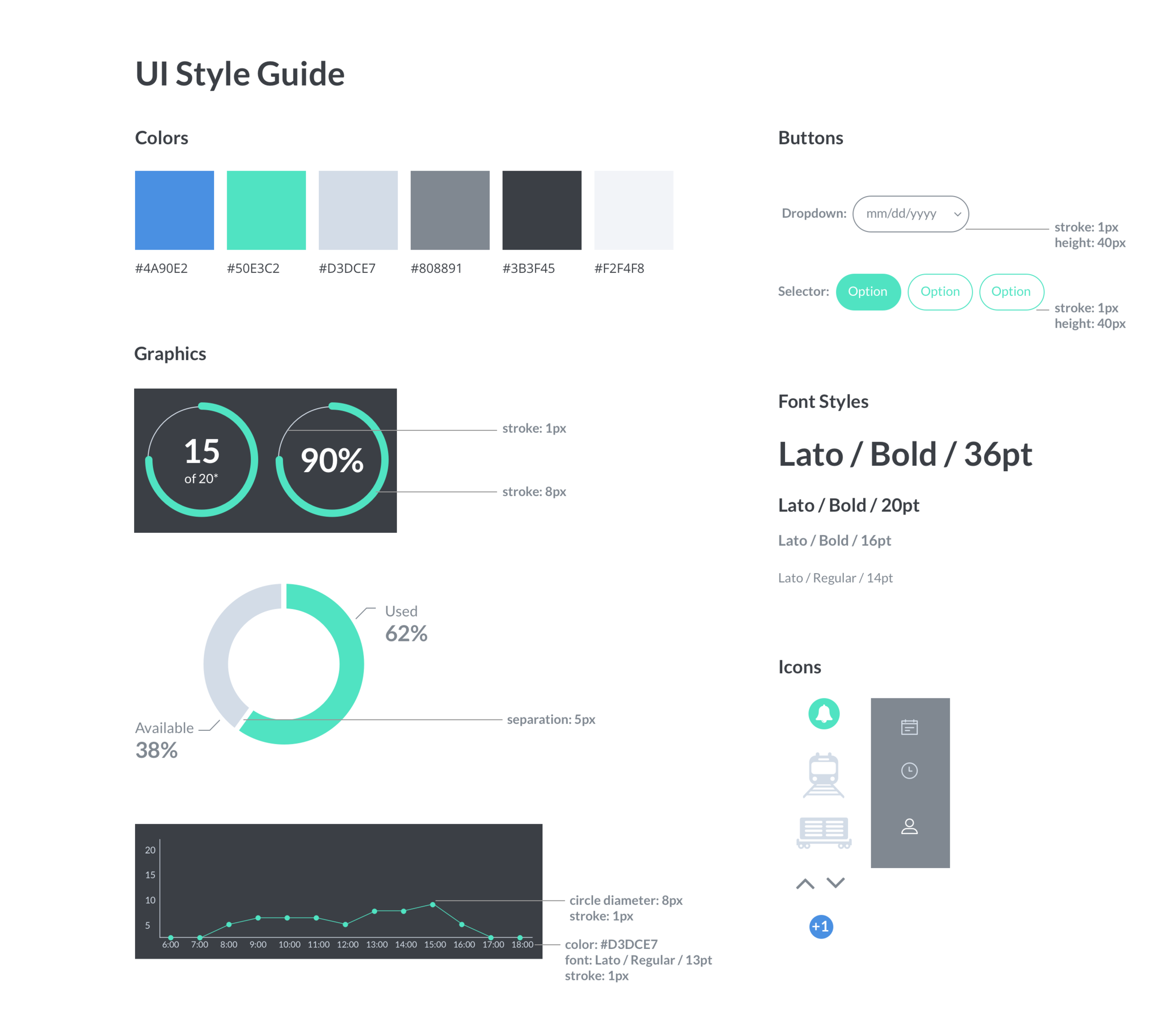 UI_Style_Guide@2x.png